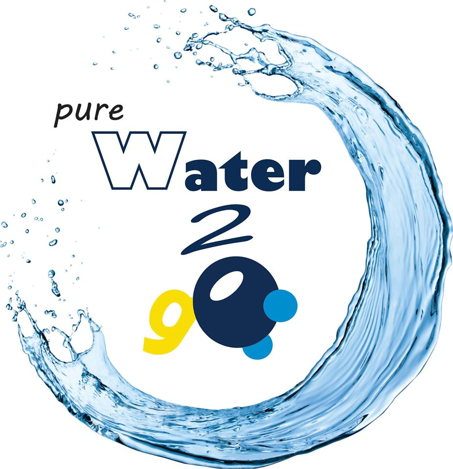 Water2go